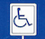 The Accessibility Parking Permit Program